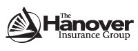 The Hanover Insurance Group (Citizens Insurance)